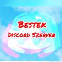 Bestek Bot | Support