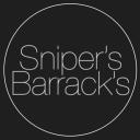 Sniper's Barrack's