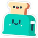 Diamond Bot Support