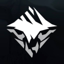 Dauntless Community
