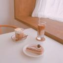 luna's café ♡