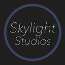 Skylight Studio