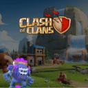 CoC Community & Gaming