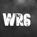 WOLFES R6 SERVER