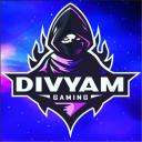 Divyam Gaming