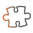 Orbital Jigsaw's avatar