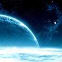 Space Place