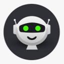 Bot support server (fan)