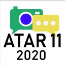 ATAR Study Group