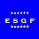 ESGF - Reform Europe