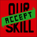 [ASL] ACCEPT OUR SKILL
