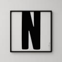 |NewLifeRPG|Polski Serwer RPG|