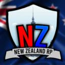 New Zealand RP