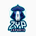 ZYP | ESPORTS & More!