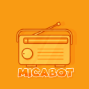 Support MicaBot