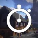 Skyblock Timer