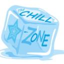 Chill Zone