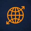 Brand World 🌍