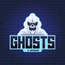 GHOSTS ESPORTS's avatar