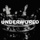 Underworld™