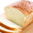 bread cult