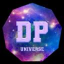 DaanPower's Universe
