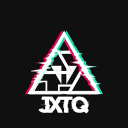 JXTQ's Lounge   Hosting and more