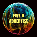 Five-O Advertise