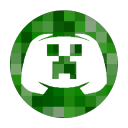 unofficail minecraft sever