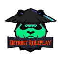 Detroit Roleplay™ HQ