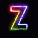 Zeedz' Empire