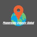 Phanerozoic Dynasty: Global