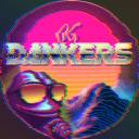 OG Dankers