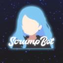 ScrumpBot Support