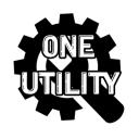 One Utility™