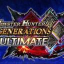 The Hunter Assemble
