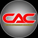 Ceylon Advertising Community