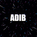 Adib Developement