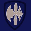 65th Infantry Division MilSim