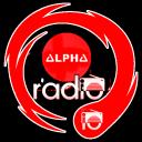 Alpha Support