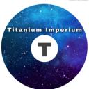The Titanium Imperium