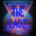 The LadZ