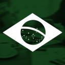 Brasil Design 2.0