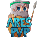 AresPvP Network | 50$ Buycraft Payout