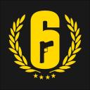 Rainbow Six Siege Fan Community