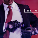 Hitman-Sniper Mobile