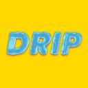 Drip Clan