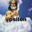 Ψpsilon   [support]
