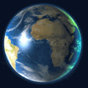 Worldwide Lounge's avatar