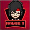 DavidJesus_YT